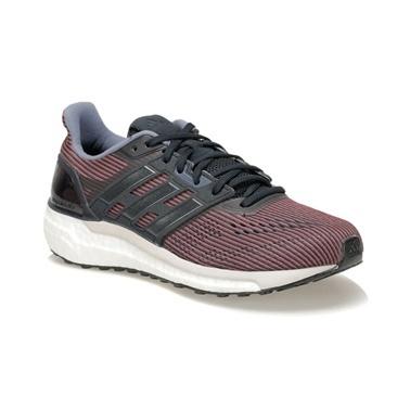 adidas Koşu Ayakkabısı Mürdüm